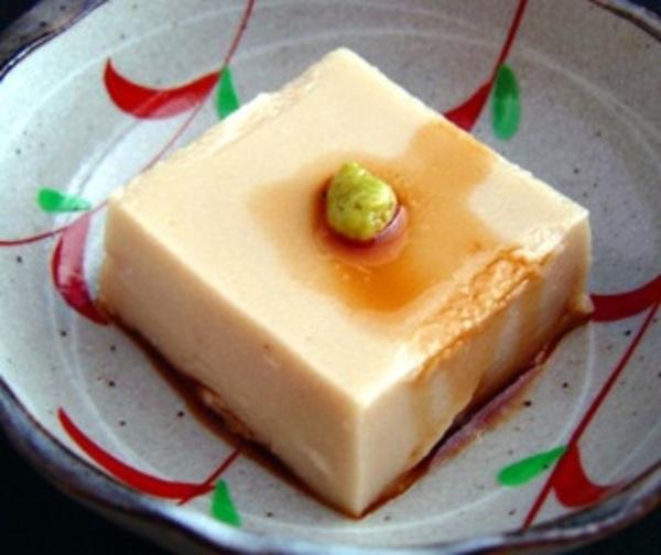 豆腐の歴史サムネイル