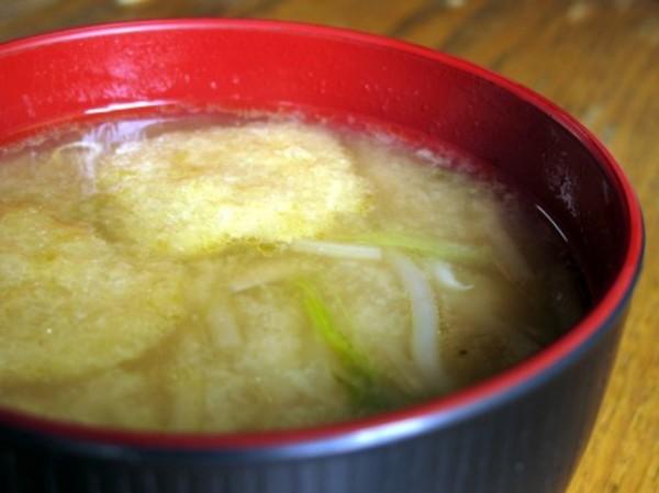 ごま豆腐を使ったアレンジ料理サムネイル