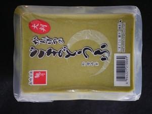 【大判】 特製抹茶ごまどうふ(真空)
